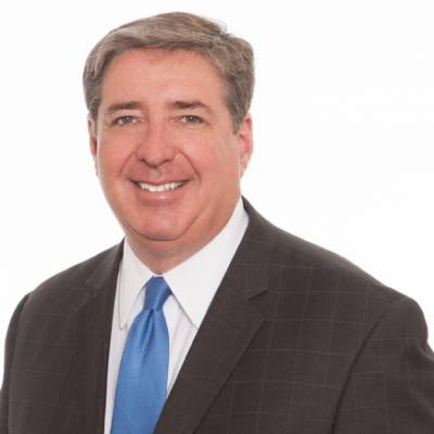 William Martin - My Outside General Counsel Lawyer