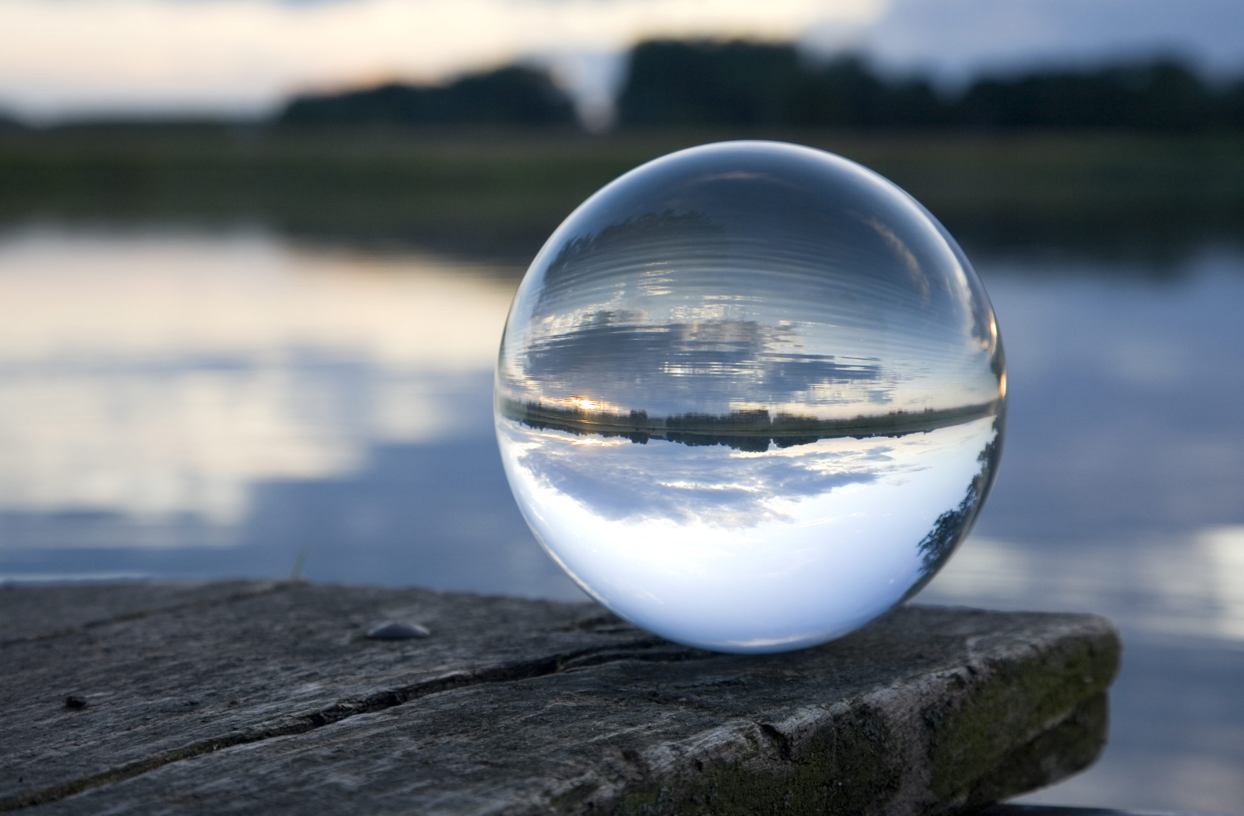 crystal ball shows you can get predictable pricing for legal services with MOGC
