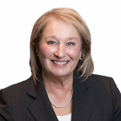 Elizabeth Roth - My Outside General Counsel Lawyer